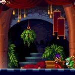 Shantae: Risky's Revenge Directors Cut